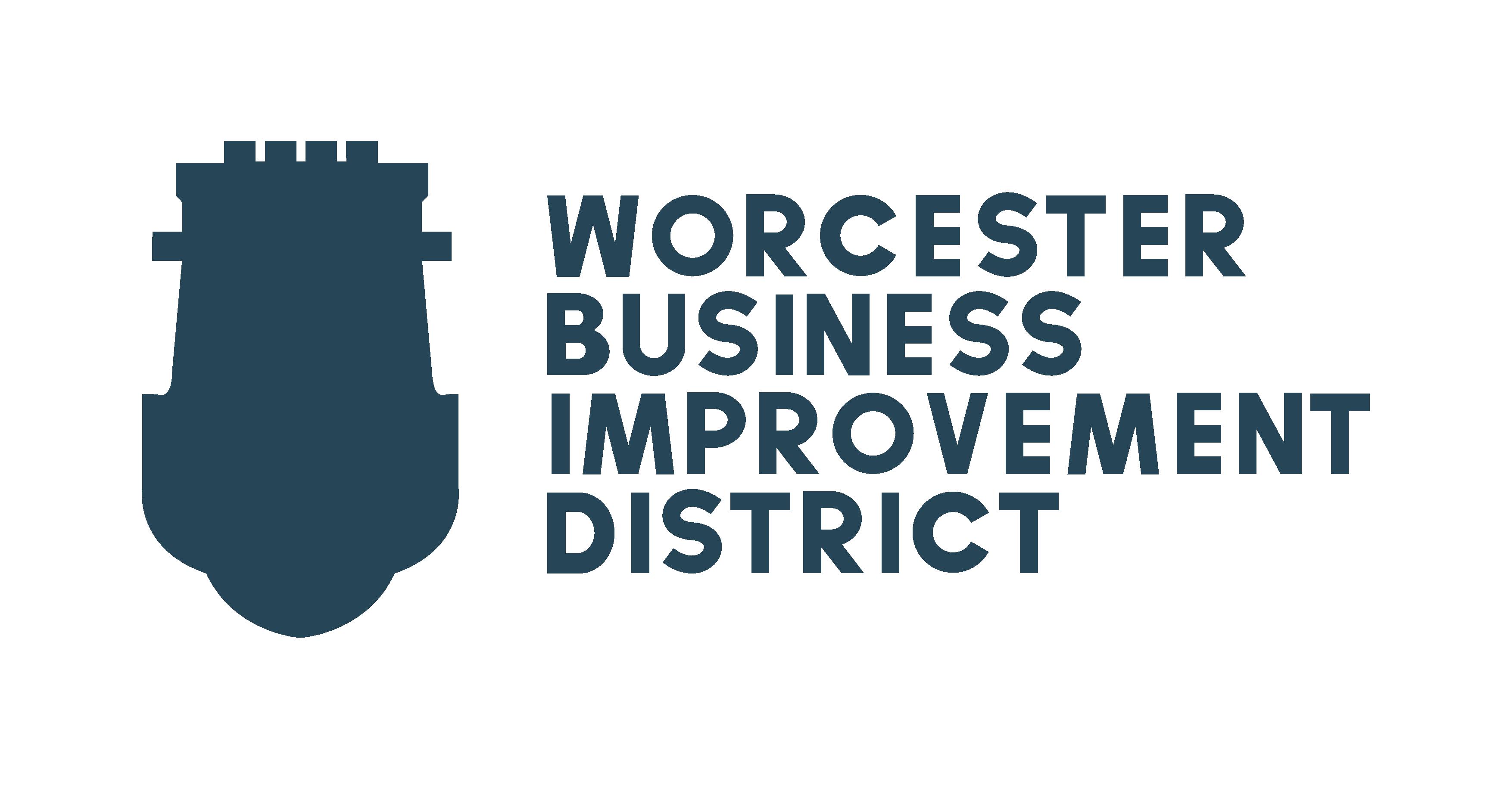 Worcester BID